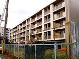 20081220-船橋市・日本たばこ・海神2丁目アパート-1215-DSC04497