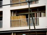 20081220-船橋市・日本たばこ・海神2丁目アパート-1215-DSC04499