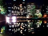 20081219-東京都・光都東京ライトピア-2102-DSC04302