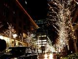 20081219-東京都・光都東京ライトピア-2107-DSC04311