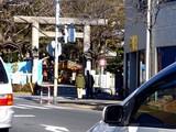 20081231-船橋市宮本・船橋大神宮・大晦日-1218-DSC07708
