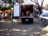 20081231-船橋市宮本・船橋大神宮・大晦日-1134-DSC07591