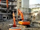 20081011-船橋市宮本4・ユアサフナショク寮-1508-DSC04427