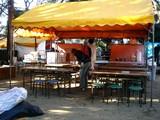 20081231-船橋市宮本・船橋大神宮・大晦日-1134-DSC07592