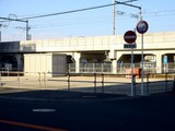 20081221-船橋市宮本4・ユアサフナショク寮-1405-DSC04792