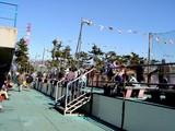 20050206-船橋市夏見台6・市民スケートリンク-1140-DSC07820