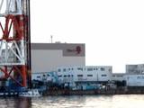 20081229-船橋市高瀬町・メリーチョコレートカムパニー-DSC06897