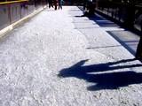 20050206-船橋市夏見台6・市民スケートリンク-1132-DSC07791