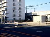20081221-船橋市宮本4・ユアサフナショク寮-1405-DSC04791