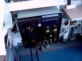20090531_船橋南埠頭_船橋体験航海_護衛艦はつゆき_1141_DSC09709