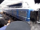 20090211_JR京葉線_千葉みなと駅_SL_C57-180_1210_DSC02430