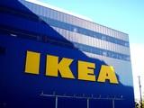 20090102_IKEA船橋_初売り_福袋_福箱_0935_DSC07930