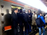 20090402_JR東日本_JR京葉線_強風_電車遅れ_0916_DSC09924