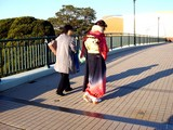 20090112_浦安市_東京ディズニーランド_成人式_0829_DSC09356
