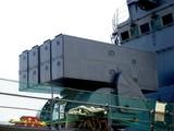 20090531_船橋南埠頭_船橋体験航海_護衛艦はつゆき_1213_DSC09910