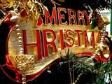 20081216_クリスマス_クリスマスツリー_2141_DSC02906
