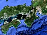 20090518_日本_近畿地方_関西地区_衛星_020