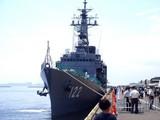 20090531_船橋南埠頭_船橋体験航海_護衛艦はつゆき_1154_DSC09803