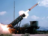 ミサイル防衛システム_ぺトリオット_060
