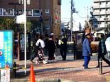 20090112_船橋市市民文化ホール_成人式_0931_DSC09549