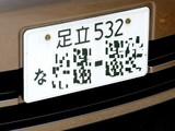20090510_ふなばし三番瀬海浜公園_潮干狩り_1154_DSC06535