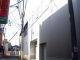 20090207_船橋市本町1_京成船橋駅_ネクスト船橋_1342_DSC01842