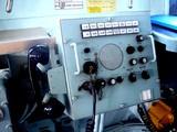 20090531_船橋南埠頭_船橋体験航海_護衛艦はつゆき_1139_DSC09694