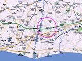 2009090624_三井ショッピングパーク_ららぽーと磐田_122