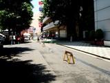 20090607_習志野市_千葉工業大学_文化の祭典_1137_DSC00411