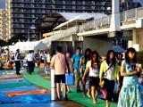20080730-船橋港・船橋親水公園花火大会-1742-DSC03512