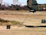 20090111_船橋市習志野3_第1空挺団降下訓練始め_1154_DSC03195