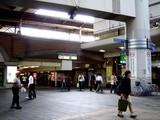 20081012-鉄道_JR東日本_JR千葉駅_1228-DSC04888