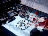 20090531_船橋南埠頭_船橋体験航海_護衛艦はつゆき_1125_DSC09631