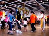 20090620_IKEA船橋_ミッドサマー_夏至祭_夏祭り_1454_DSC01593