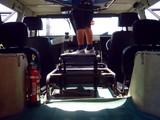 20090531_船橋南埠頭_船橋体験航海_護衛艦はつゆき_1200_DSC09843