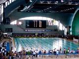 20081225_東京都_東京辰巳国際水泳場_082
