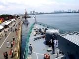 20090531_船橋南埠頭_船橋体験航海_護衛艦はつゆき_1129_DSC09648