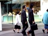 20090318_東京都千代田区_東京国際フォーラム_卒業式_DSC06162