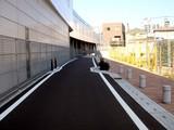 20090207_船橋市_京成本線_高架橋下_跡地利用_1151_DSC01580