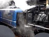20090211_JR京葉線_千葉みなと駅_SL_C57-180_1210_DSC02429