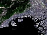 20090518_日本_近畿地方_関西地区_衛星_040