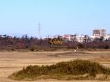 20090111_船橋市習志野3_第1空挺団降下訓練始め_1055_DSC08803