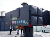 20090531_船橋南埠頭_船橋体験航海_護衛艦はつゆき_1121_DSC09612