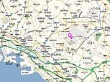 20090111_船橋市習志野4_新日軽船橋製造所_032