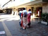 20090112_船橋市市民文化ホール_成人式_0950_DSC09638