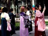 20090318_東京都千代田区_東京国際フォーラム_卒業式_DSC06153