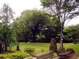 20090606_習志野市秋津_谷津干潟の日_1420_DSC00384