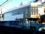20090116_船橋市_新京成_北習志野駅前ビル_0800_DSC09904