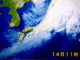 20090314_首都圏_春の嵐_気象レーダ_1204_DSC05932