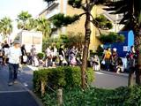 20080730-船橋港・船橋親水公園花火大会-1741-DSC03499